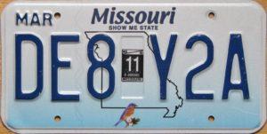 missouri_new_license_plate